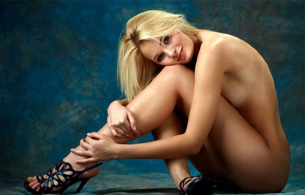 Sonja Amsterdam Best Blonde Escort!