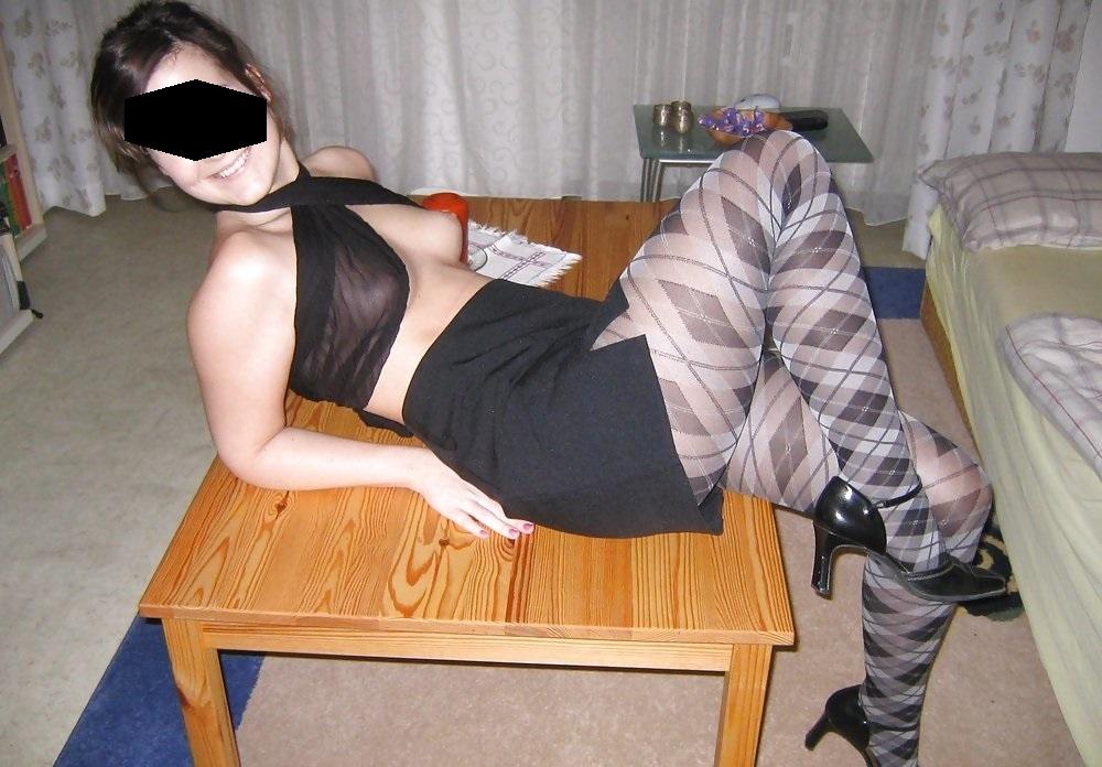 Sextekort! - Afbeelding2