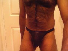 Mannelijke lustslet zoekt meester! - Afbeelding2