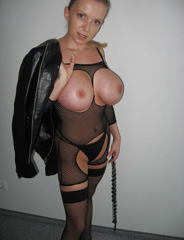 Kinky is geil!