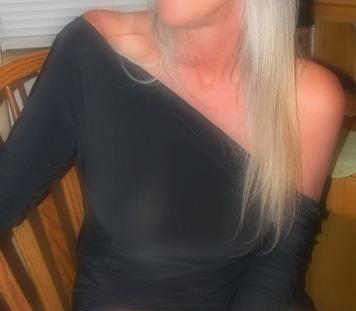 Rijpe vrouw wil sex