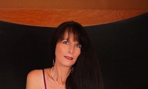 man zoekt vrouw voor sex sex in zwolle