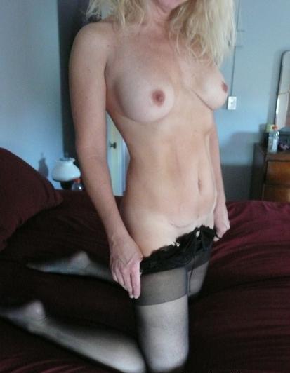 Kinky en geil!!