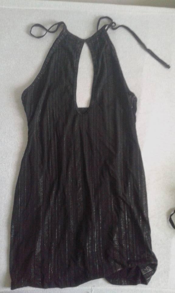 gedragen lingerie jurkjes - Afbeelding3