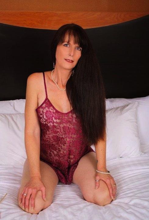 erotische massagesalon sex contact gezocht