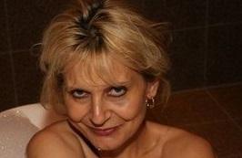 Ondeugende vrouw zoekt