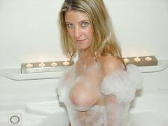 Geile sex zonder rubbertje.....  - Afbeelding2