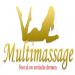Met spoed gezocht, Gastvrouw erotische massagesalon