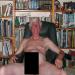 100% Gay zoekt sexmaatje, liefst naturist