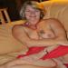 66jarige vrouw zoekt sex