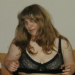 Onknappe vrouw zoekt sexcontact