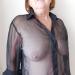Oudere dame op zoek naar jonge seks god!