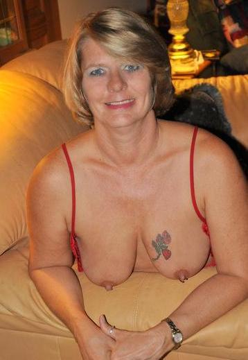 66jarige vrouw zoekt sexcontact - Afbeelding2