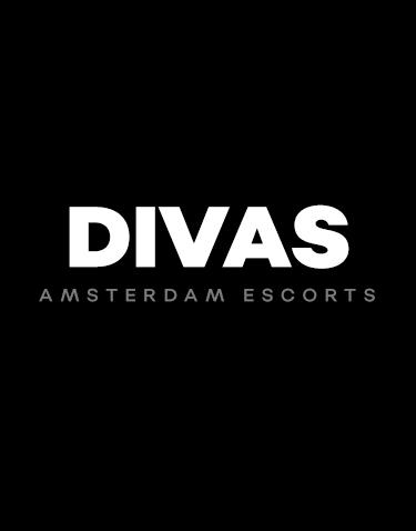 Divas Amsterdam Escort Agency