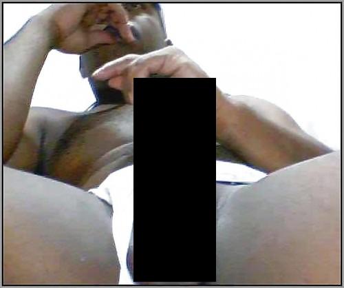 Nice black cock! - Afbeelding2