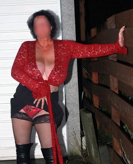 Man gezocht voor sex - Afbeelding1