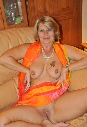 66jarige vrouw zoekt sex - Afbeelding1