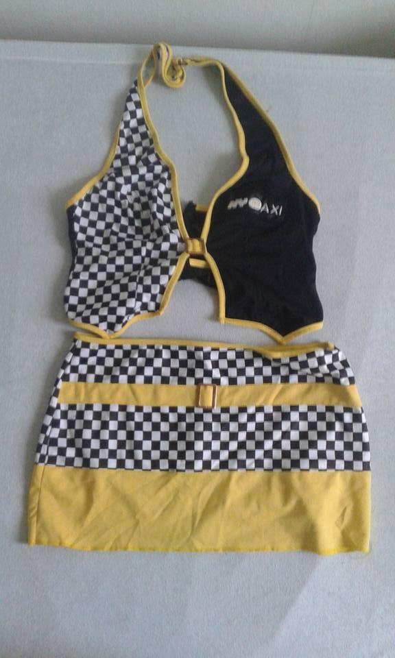 gedragen lingerie jurkjes - Afbeelding2