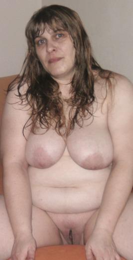 Man voor sex gezocht - Afbeelding2