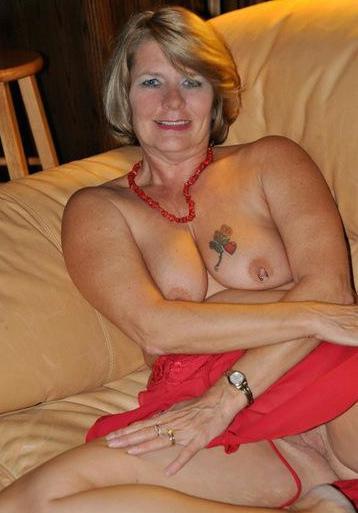 66jarige vrouw zoekt sexcontact