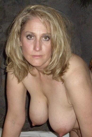 gratis nl porno geilemarkt