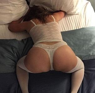 Zoek een vast sex vriendje!