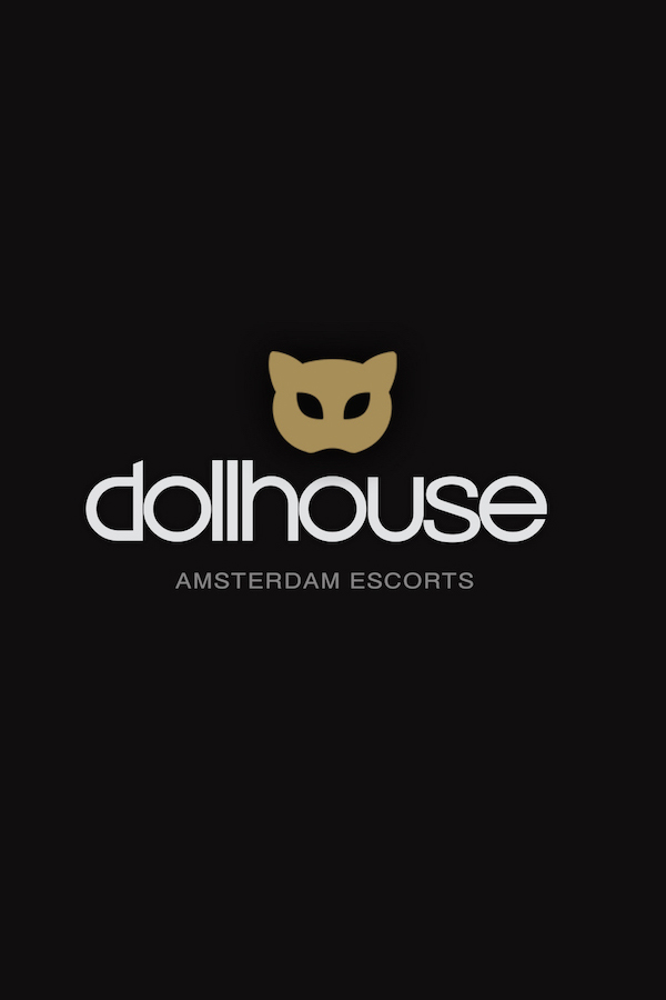 Dollhouse Amsterdam Escort Service