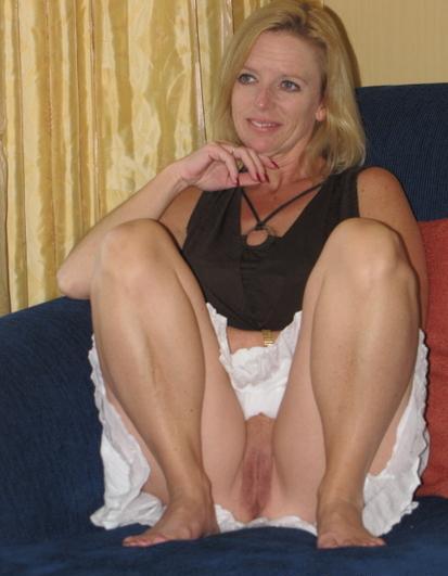 Wie wil mijn sexmaatje zijn? - Afbeelding1