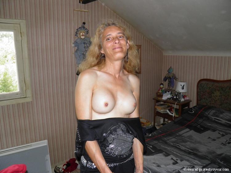 erotische marktplaats wat is een escort